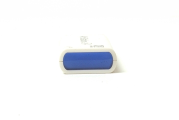 Buffalo Technology 54G Wireless USB2.0 Keychain Adapter