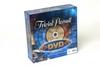 Hasbro Australia Trivial Pursuit DVD