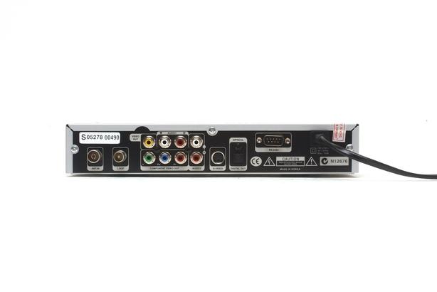 Mediastar DT-720
