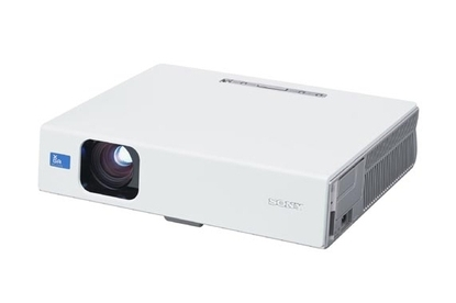 Sony VPLCX76