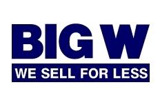 Woolworths Online Photo Printing