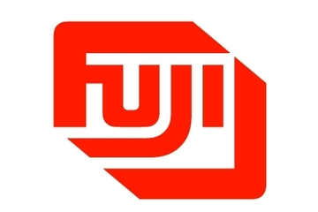 Fujifilm Online Photo Printing