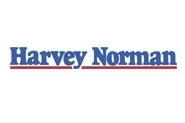 Harvey Norman Holdings Online Photo Printing