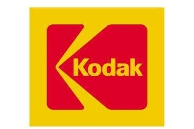 Kodak Online Photo Printing