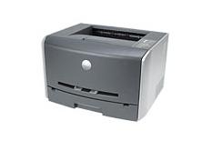 Dell Laser Printer 1710n