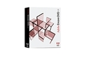 Adobe Systems Encore DVD 2.0