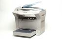 Fuji Xerox Australia Workcentre 228