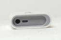 Belkin Australia TuneCommand for iPod