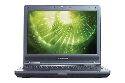 Alienware Sentia M3200