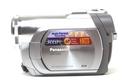 Panasonic VDR-D300