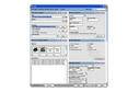 eBay Turbo Lister 2