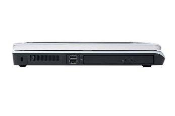Dell Inspiron 9400