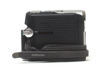 Samsung VP-D3521