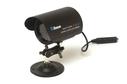 Swann Communications Black Knight Wireless Weather Colour Camera