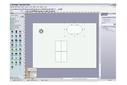 Microsoft Visio Professional 2003