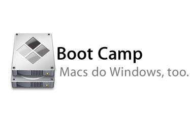 Apple Boot Camp Public Beta