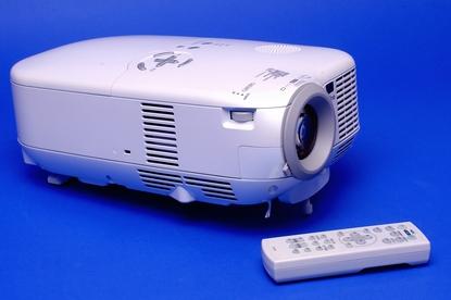 NEC HT510