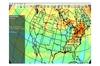 NASA World Wind 1.3