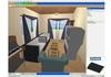 Mindscape 3D Home Architect Home Decor & Design