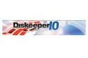 Diskeeper 10.0 Professional Premier Edition