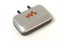 Sony Ericsson FM Music Transmitter MMR-60