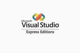 Microsoft Visual Studio 2005 Express