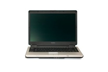 Toshiba Satellite A100