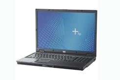 Hewlett-Packard Australia Compaq nx9420