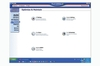 Avanquest VCom Fix-It Utilities 6.0