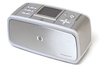 Hewlett-Packard Australia Photosmart 475