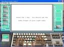 Broderbund Mavis Beacon Teaches Typing 17