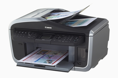CANON MP950 SCANNER DRIVER WINDOWS