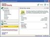 Kaspersky Internet Security 6.0