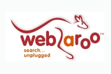Webaroo Beta