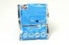 engin SoftPhone Starter Pack