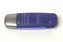 Sony Walkman NW-E003F