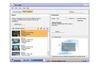 Roxio Easy DVD Copy 2.0 Premier