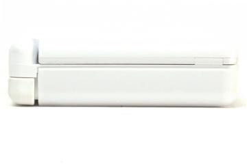 Nintendo Australia DS Lite
