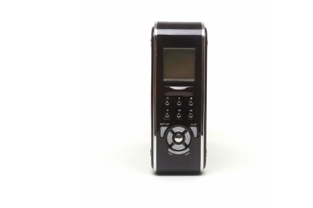 Modix HD-3510