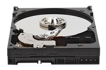 Western Digital WD RE2 500GB SATA