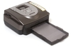 Sagem Photo Easy 260