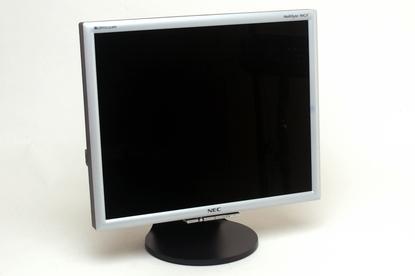 NEC MultiSync LCD90GX2
