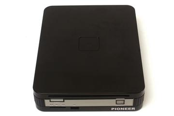 Pioneer Computers Australia DreamVision VIIV MiniPC