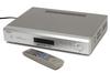 Regal GR-3300TDVI High Definition Digital Receiver