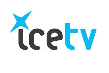 IceTV IceGuide