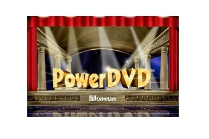 Cyberlink PowerDVD 7.0 Deluxe