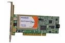 Avermedia AverTV Hybrid+FM PCI
