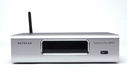 Netgear Australia MP101