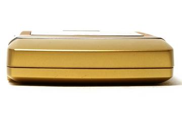 Motorola V3i (Dolce & Gabbana)