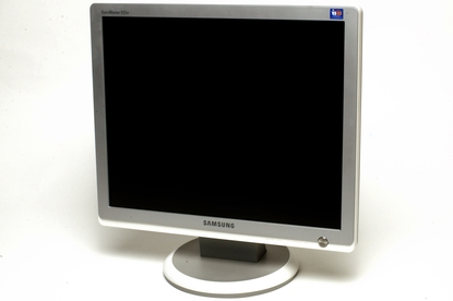 SAMSUNG SYNCMASTER 931BF DRIVER FOR MAC